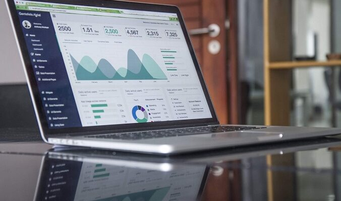 Using Data Analytics to Reach New and Existing Customers