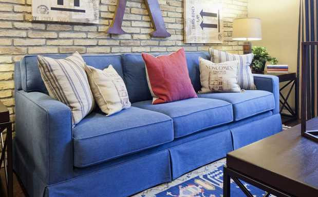 Your Guide to Buying a Perfect Couch