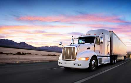 5 FAQs About Semi Truck Accident Lawsuits