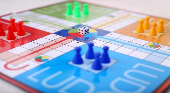 5 icebreaker games that are fun and scalable