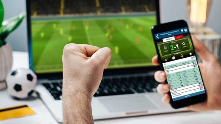 Best Websites For Online Sports Betting