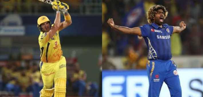 IPL Latest News