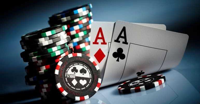 Where Can You Find Top No Deposit Bonus Casinos