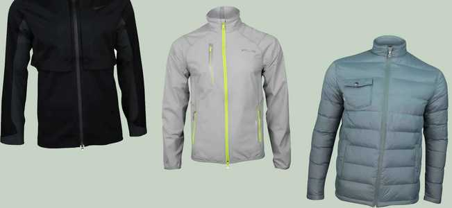 3 Tips When Buying Fleece Jacket Online