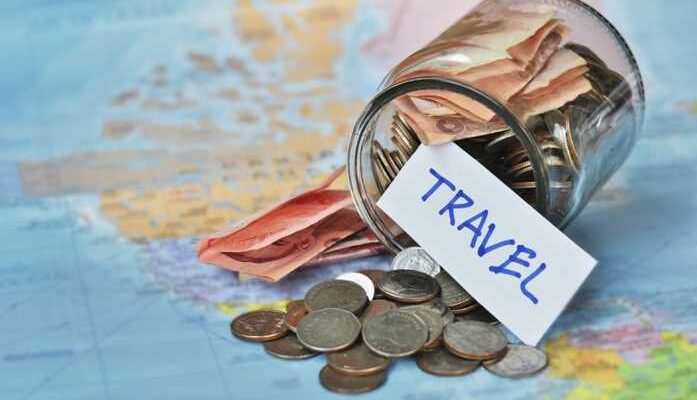 4 Budget Travel Tips