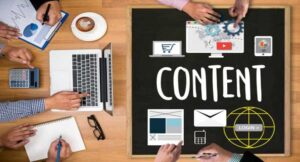 5 Reasons Why You Should Hire a Content Editor