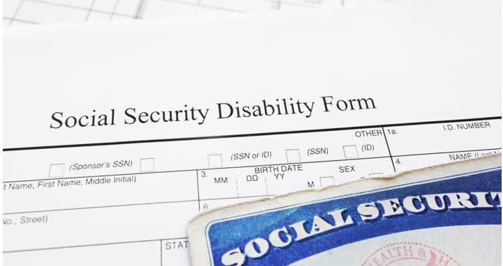 5 Things to Know About Social Security Disability