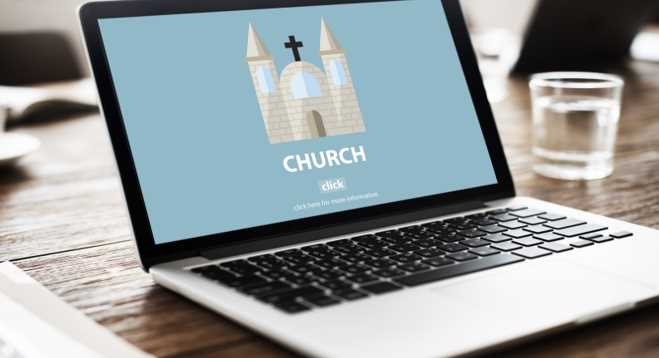 9 Reasons Your Church Should Invest in Church Software