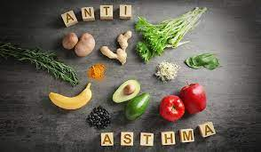 Best Remedies for Your Asthma