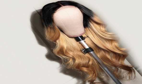 CHOOSING THE RIGHT NATURAL HAIR WIG