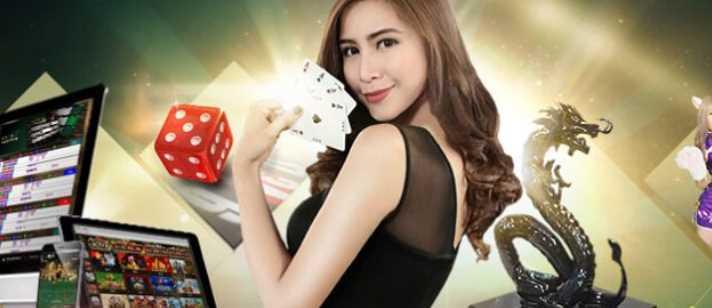 Enjoying the Game of Situs Judi Poker Online