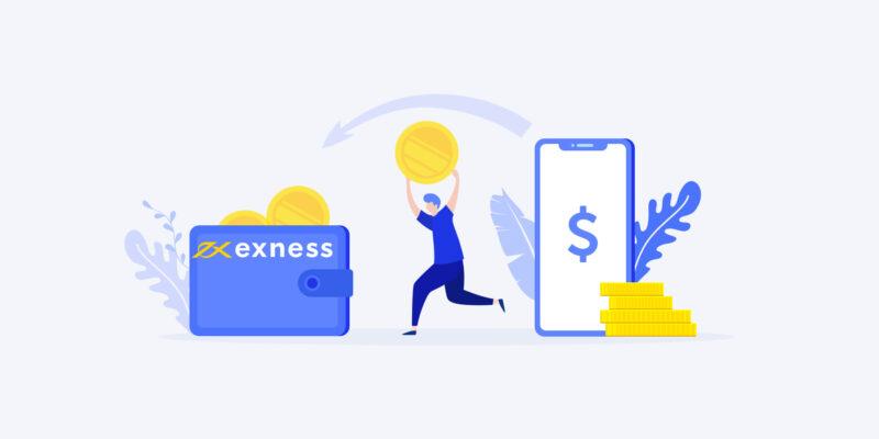 Exness bonus guide 2021