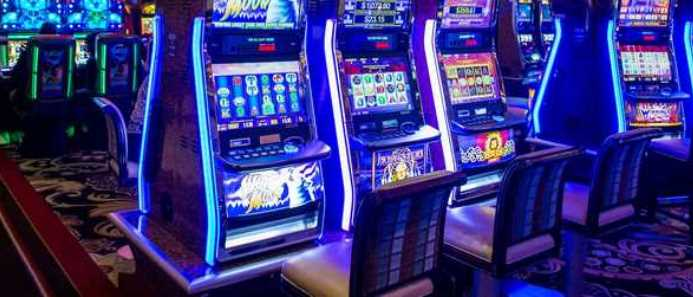 How To Play The Game Slot Pulsa Megasloto Successfully