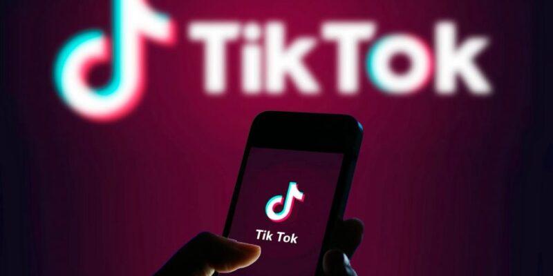 How marketers are utilising the power of TikTok