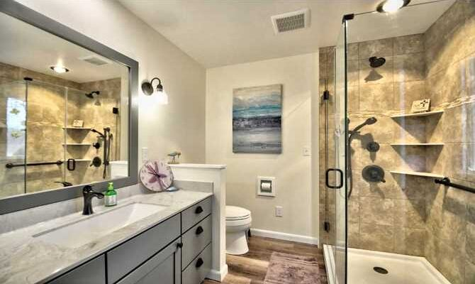 How to Budget for Bathroom Remodeling Costs