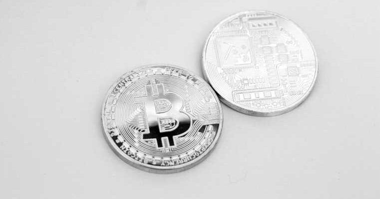 How to Transfer USD to Bitcoin In a Fast and Safe Way
