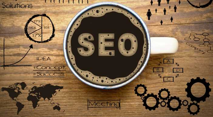 SEO Misconceptions