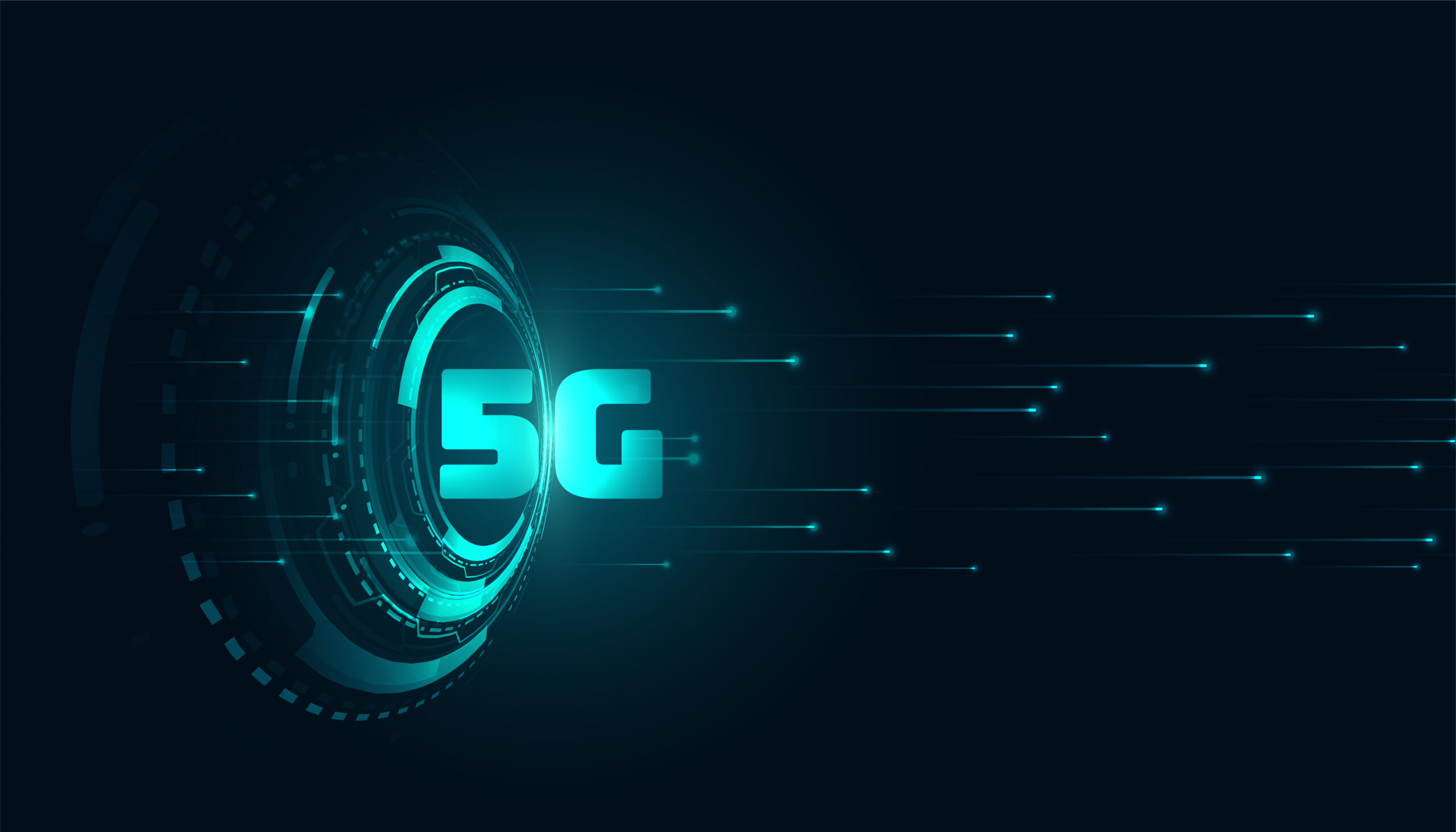 The 5G Hype: How Secure Is Your 5G Network