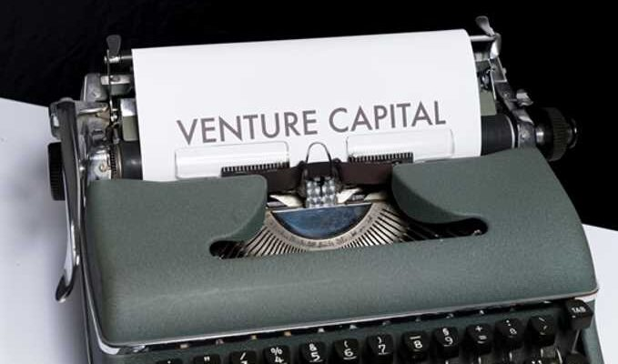 Top 7 Venture Capital Firms in 2021