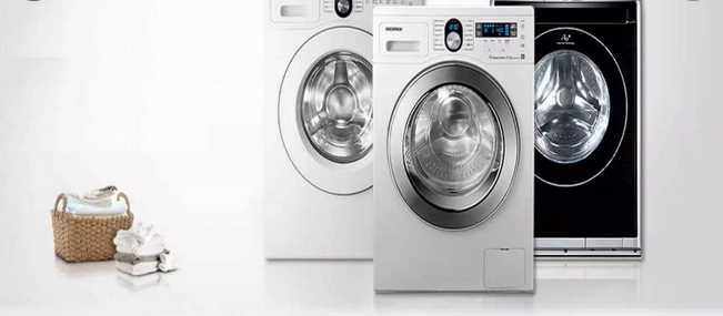 WHAT IS THE BEST TOP LOAD WASHING MACHINE UNDER 30K
