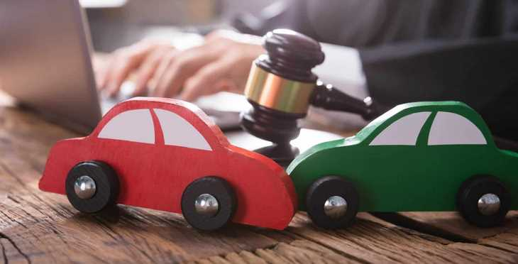 Why You Need an Attorney After an Accident