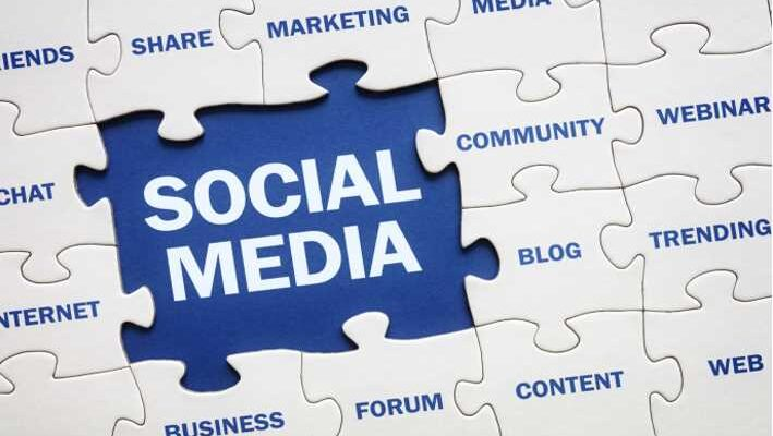 Working Ways to Increase Your Social Media Following