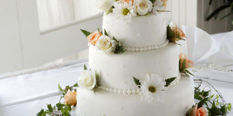 Here are the cakes that every cake lover should be familiar with!!!!!