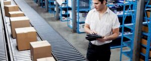 Conveyor Belt Preventive Maintenance Tips