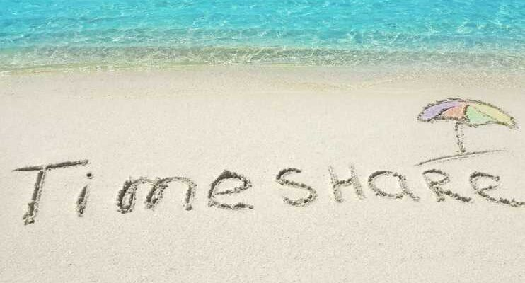 Debunking the Most Common Timeshare Ownership Myths That Exist Today