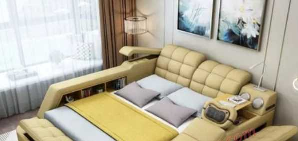 How to Buy the SmartBed or Mattresses in 2021