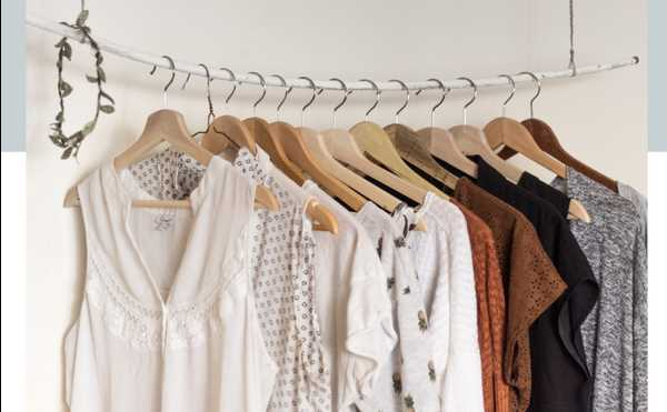 How to Choose the Right Clothing Brand