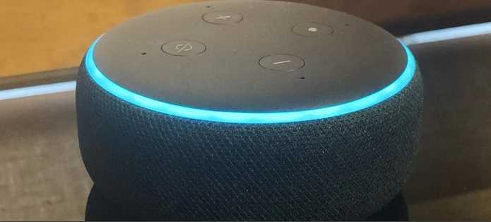 Top 3 Smart Home Entertainment Devices